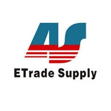 ETrade Supply promo codes