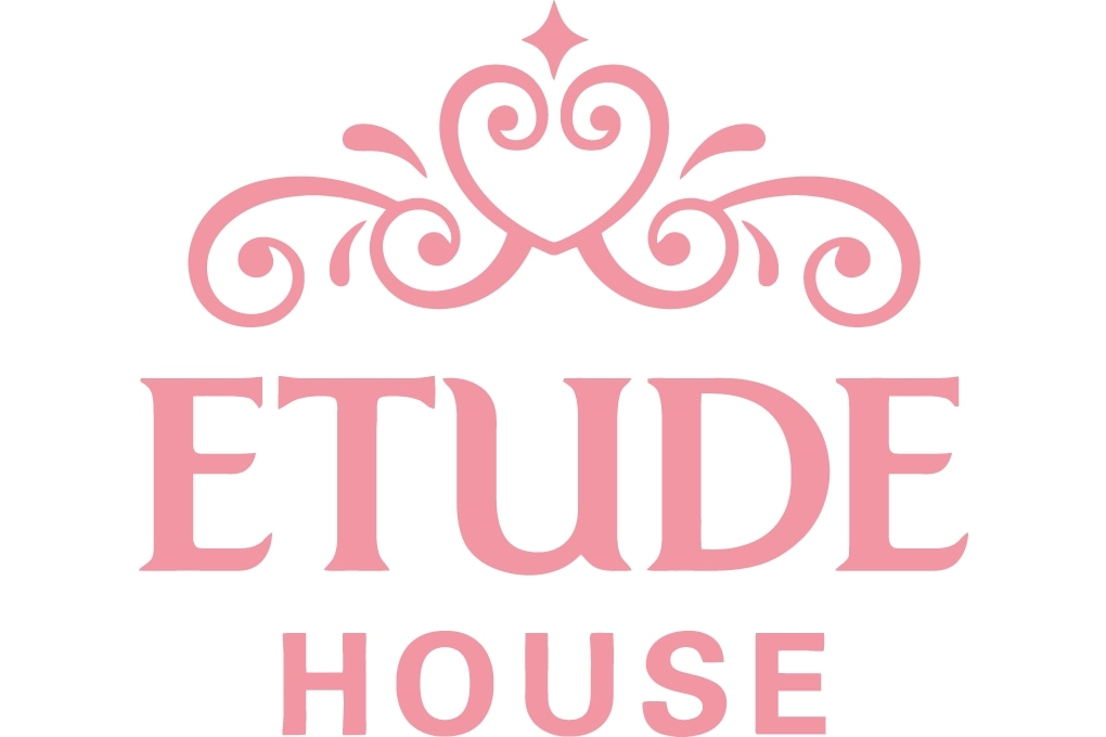 Etude House promo codes