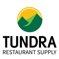 Tundra Restaurant Supply promo codes