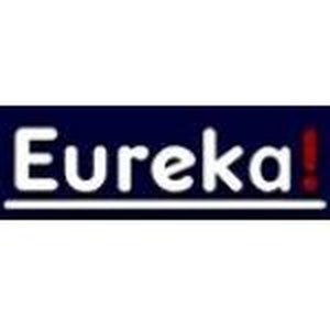 Eureka School promo codes