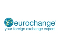 Eurochange Travel Money promo codes