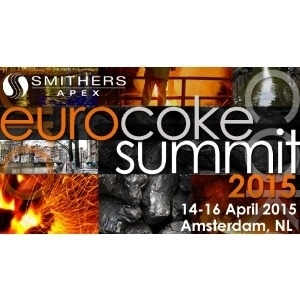 Eurocoke Summit 2015 promo codes