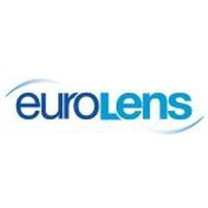 euroLens promo codes