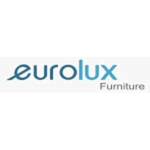 EuroLux Furniture promo codes