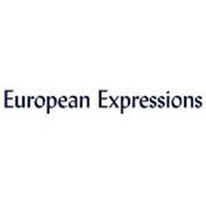 European Expressions promo codes