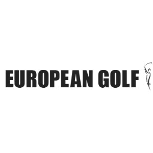 European Golf promo codes