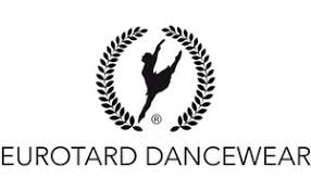 Eurotard Dancewear promo codes