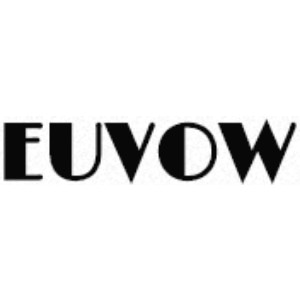Euvow promo codes