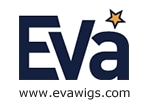 EvaWigs promo codes