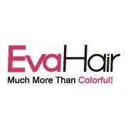 Eva Hair promo codes