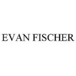 Evan-Fischer Auto Parts promo codes