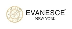 Evanesce New York promo codes