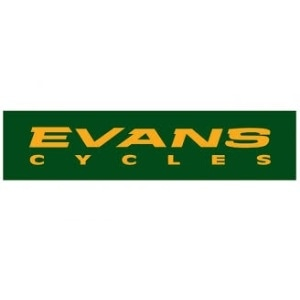 Go to Evans Cycles store page