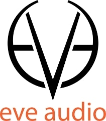 EVE Audio promo codes
