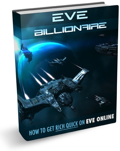 Eve Billionaire promo codes