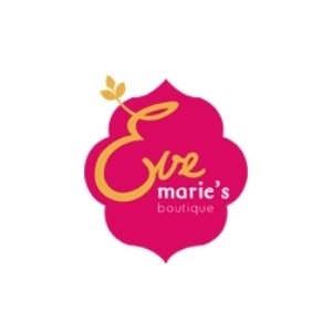Eve Marie's Boutique promo codes