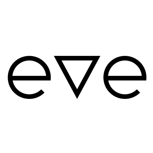 Eve Technology promo codes