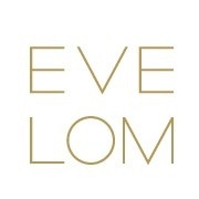 EVE LOM promo codes