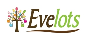 Evelots promo codes