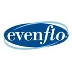 Evenflo promo codes