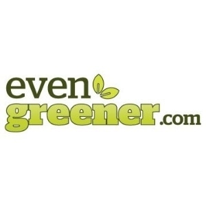 Evengreener.com promo codes