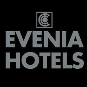 Evenia Hotels promo codes