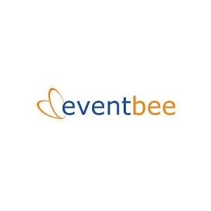 Eventbee promo codes