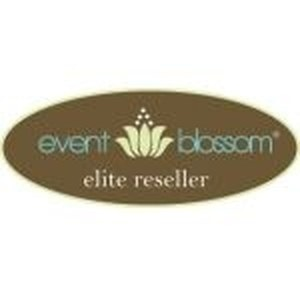 Eventblossom promo codes