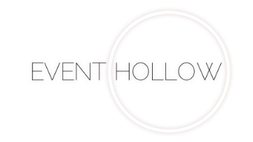 Event Hollow