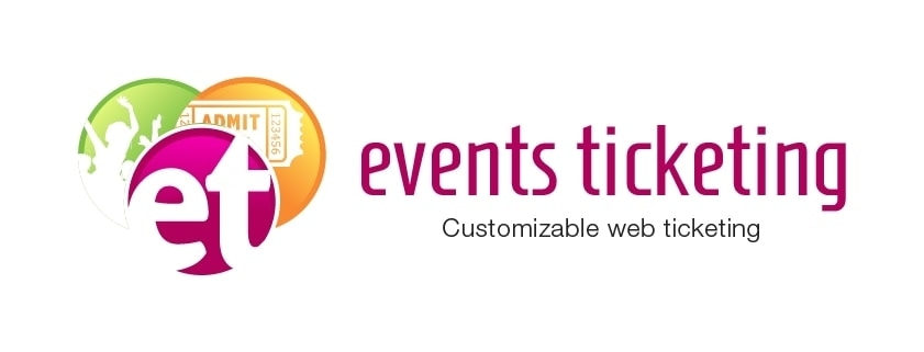Events Ticketing promo codes