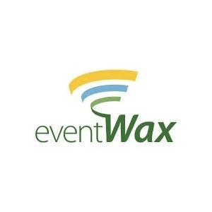 EventWax promo codes