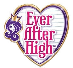 Ever After High promo codes