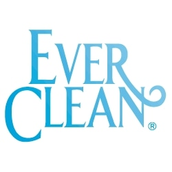 Ever Clean promo codes
