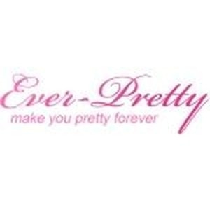Ever-Pretty promo codes