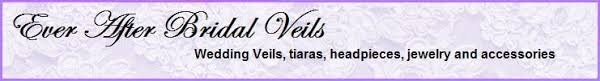 Ever After Bridal Veils promo codes