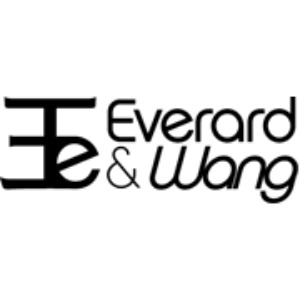 Everard & Wang promo codes