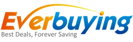 Everbuying coupon codes