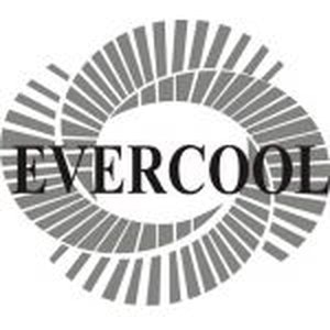 Evercool Thermal promo codes