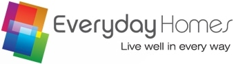 Everyday Homes promo codes
