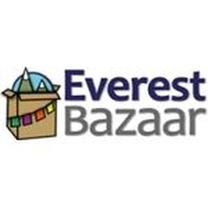 Everest Bazaar promo codes