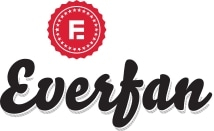 Everfan promo codes
