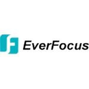 Everfocus promo codes