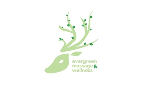 Evergreen Massage & Wellness promo codes