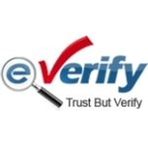 eVerify coupon codes