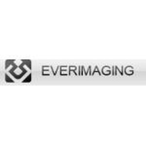 Everimaging promo codes