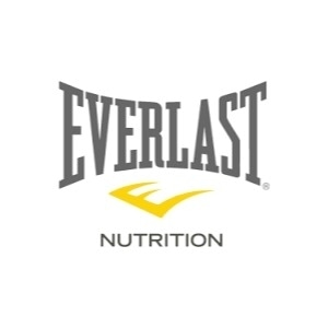 Everlast Nutrition promo codes