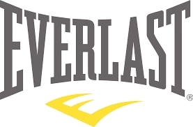 Everlast promo codes
