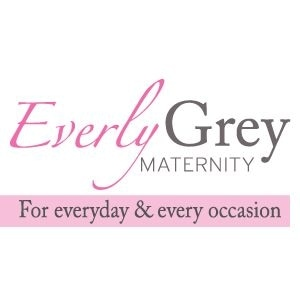 Everly Grey promo codes
