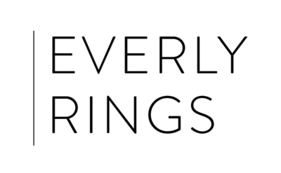 Everly Rings promo code