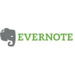 Evernote promo codes